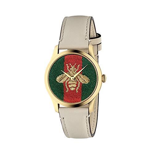 Gucci G-Timeless Unisex horloge YA1264128