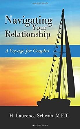 Navigating Your Relationship