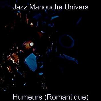 Humeurs (Romantique)