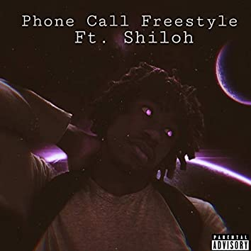 Phone Call (Freestyle)
