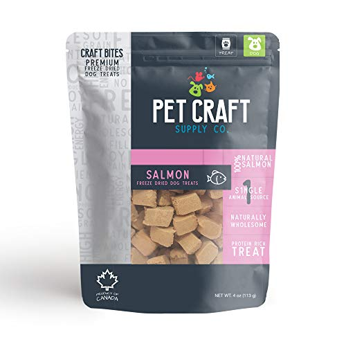 Pet Craft Supply