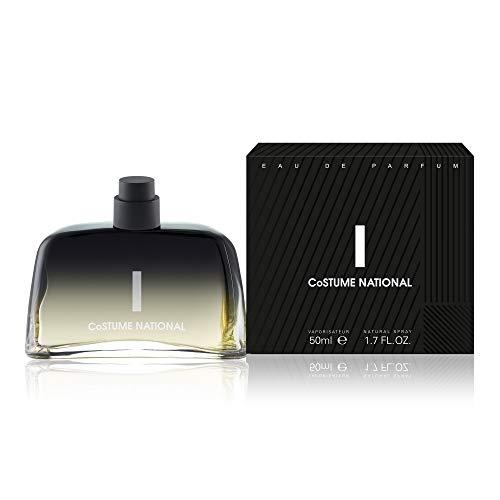 Disfraz National I Eau de Parfum 50 ml para hombre