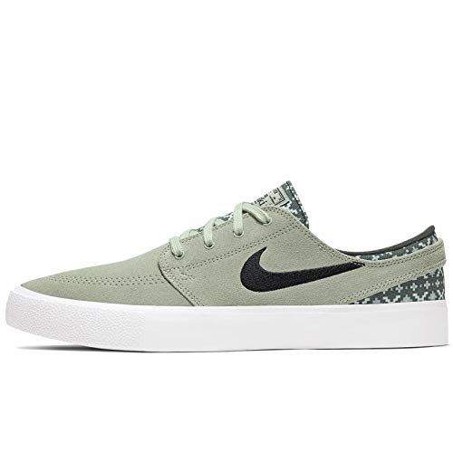 Nike SB Zoom Janoski RM Mens Skateboarding Shoes