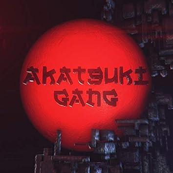 Akatsuki Gang