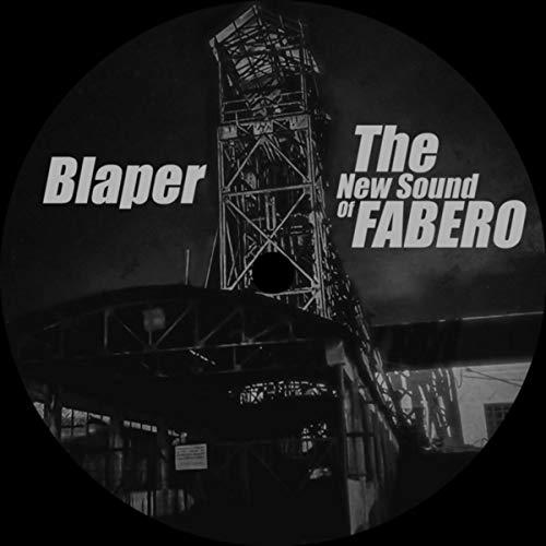 The New Sound Of Fabero