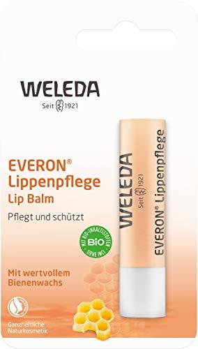Weleda -  WELEDA Everon