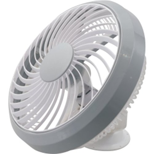 Candes 300 mm High Speed Phantom Personal Fan