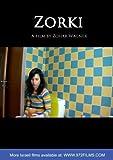ZORKI - hiding mom's secret