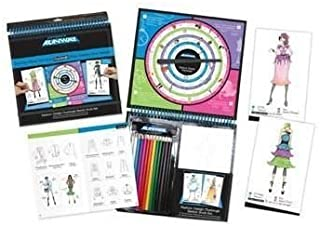 Best project runway accessory design challenge Reviews