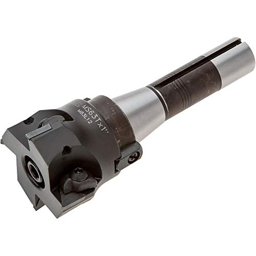 Grizzly Industrial G2861 - Face Mill