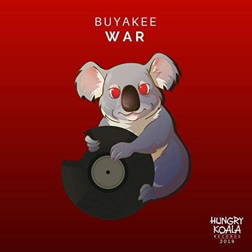 Buyakee