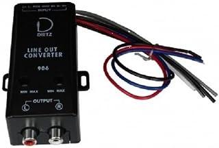 Suchergebnis Auf Für Auto Fahrzeugelektronik Dietz Auto Fahrzeugelektronik Elektronik Foto