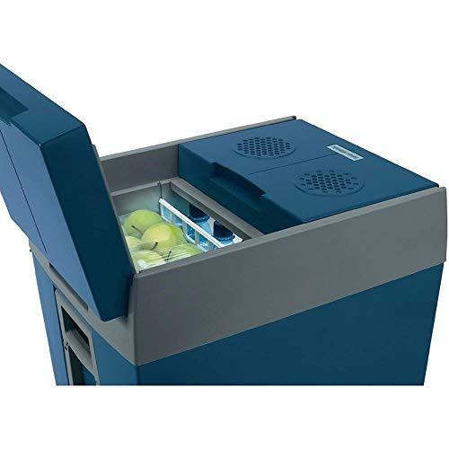 Mobicool W48 AC/DC Trolley-Kühlbox - 5