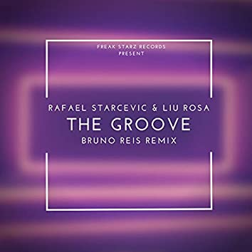 THE GROOVE REMIX