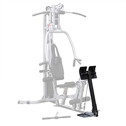 Body-Solid Powerline BSGLPX Leg Press...