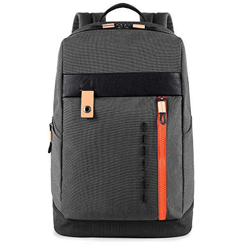 Piquadro Blade Business Rucksack 41 cm Laptopfach