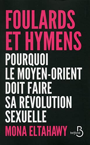Foulards et hymens