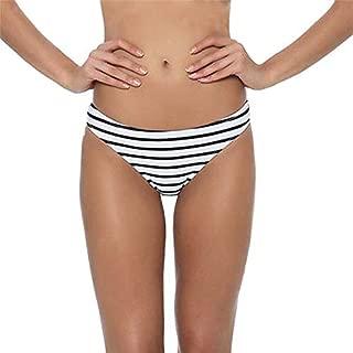 BEESCLOVER Women Swimwear Bikini Bottoms Female Swimsuit Beachwear Underwear Panties Muiti Color