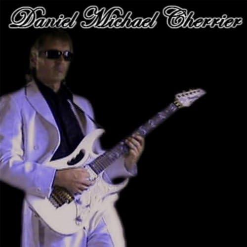 Daniel Michael Cherrier