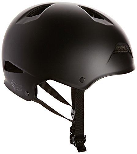 Fox Racing Flight Hardshell Mountain Bike Helmet
