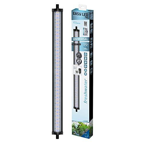 Aquatlantis 4005 Easy LED Système d'éclairage Universel pour Eau Douce 742 mm, 38 W, Taille Unique