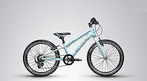 S'Cool liXe 20R Kinder Fahrrad