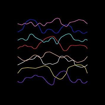 Wave Atlas : Season One