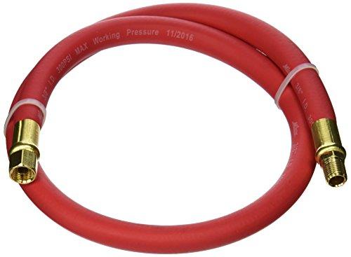 epdm hose - 9