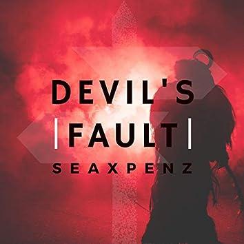 Devil's Fault