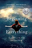 The Beginning of Everything - Andrea J Buchanan