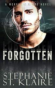 Forgotten (The McKenzie Ridge Series Book 3)