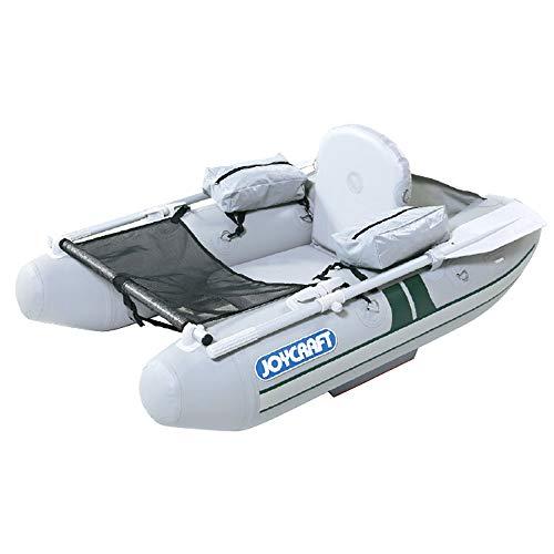 【JOYCRAFT/ジョイクラフト】フィッシングフローター JT-7 1人乗り ボート
