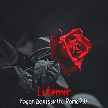 İstemir (feat. Ramo93)