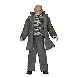 "Figura de Acción The Hateful Eight ""General Sandy Smithers"""