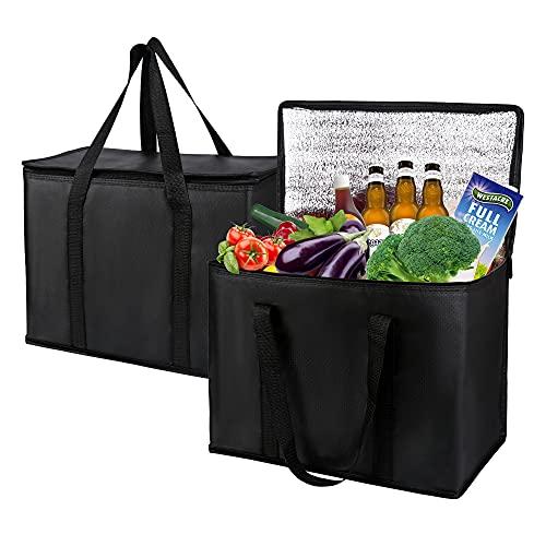 Reviews de Refrigerador Color Negro que Puedes Comprar On-line. 12