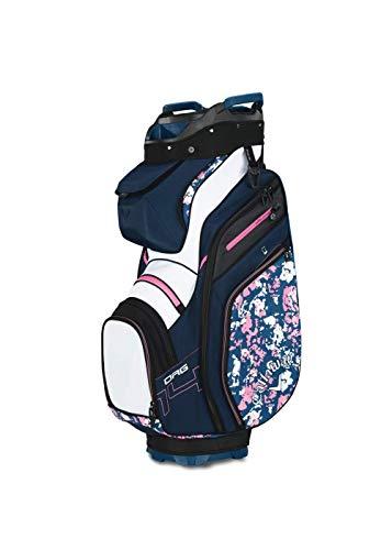 Callaway Golf 2019 Uptown Cart Bag