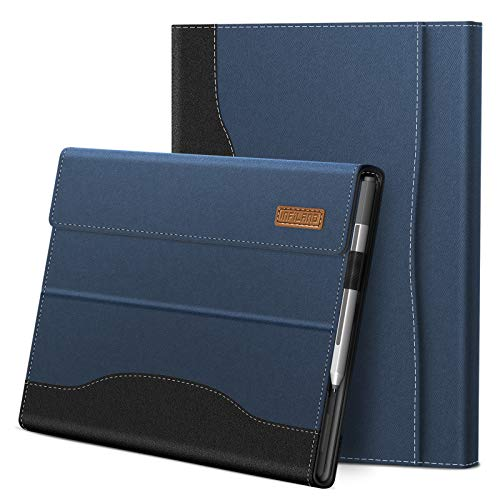 Infiland Surface Pro 4-7 Folio Case