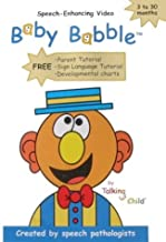 Best baby babble dvd Reviews