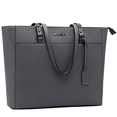 15.6 Inch Briefcase for Women,Womens Laptop Bag...