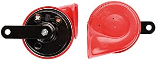 Best bosch horn relay price Reviews