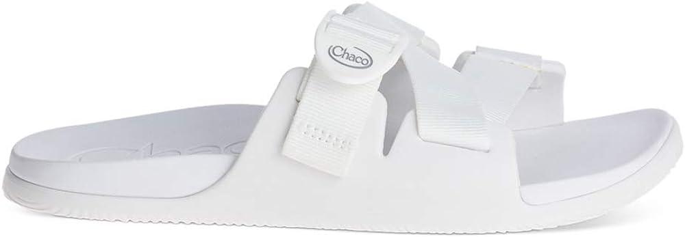 Chaco Women's Chillos Slide Sandal