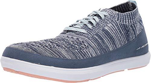 ALTRA Women's Vali Sneaker, Blue - 7.5 M US