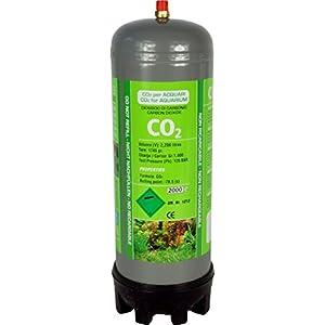 aquaristicnet-CO2-Einwegflasche-DENNERLE-System-1-kg-ersetzt-2X-Dennerle-3013