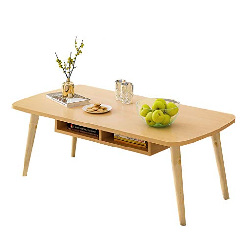 End Tables Sofa Tables Patio Coffee Tables Accent Furniture Toolless Assembly with Drawer Toolless Assembly Espresso Wood with Legs for Bedside Night Stand Bedroom