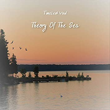 Theory Of The Sea
