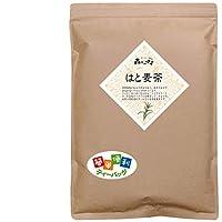 7 森のこかげ ハトムギ茶 (4g×80p 内容量変更) はとむぎ茶 100% B