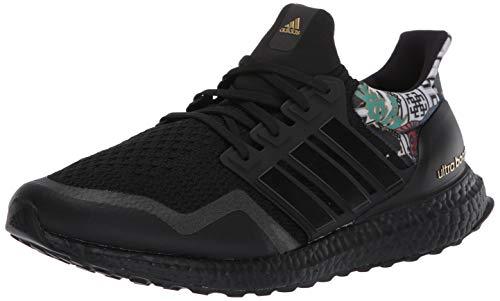 adidas Ultraboost DNA Zapatillas de correr para hombre