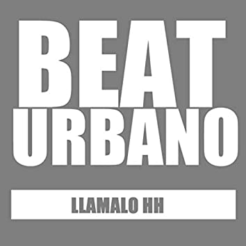 LLAMALO HH (Remix)