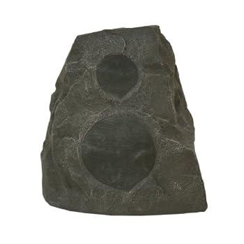 Klipsch AWR-650-SM Indoor/Outdoor Speaker - Granite  Each