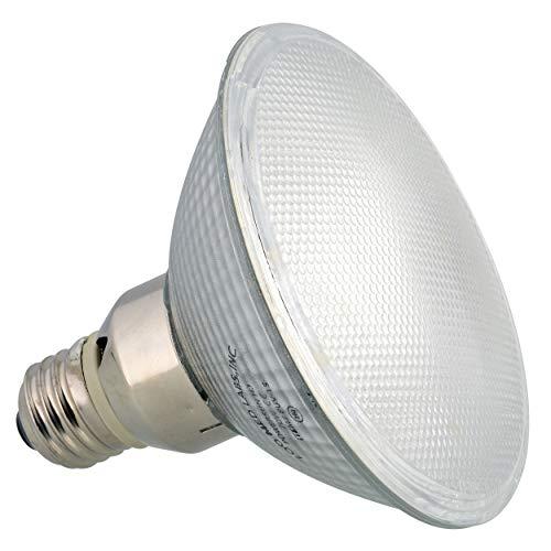 Zoo Med PUV-15E Powersun H.I.D Metal Halide UVB-lamp 70 W - High Output UVB en warmte voor terraria